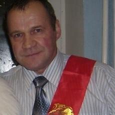 Фотография мужчины Виктор, 67 лет из г. Орша