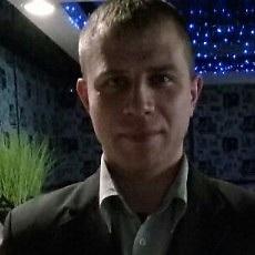 Фотография мужчины Серж, 19 лет из г. Донецк