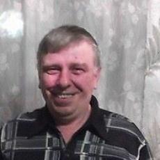 Фотография мужчины Петро, 54 года из г. Володарка