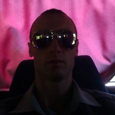 Фотография мужчины Малый, 32 года из г. Бердичев