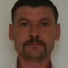 Фотография мужчины Sergei, 52 года из г. Краснодар