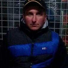 Фотография мужчины Валера, 30 лет из г. Ивано-Франковск