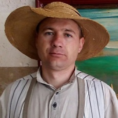 Фотография мужчины Андрей, 35 лет из г. Аккерман