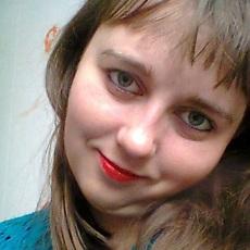 Фотография девушки Наталка, 29 лет из г. Сватово