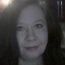 Фотография девушки Инна, 46 лет из г. Липецк