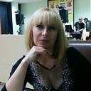 Любава, 48 лет