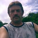 Алексей, 70 лет