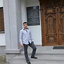Slava, 35 лет