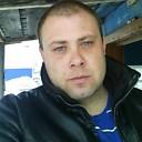 Михаил, 29 лет