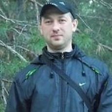 Фотография мужчины Виталий, 35 лет из г. Чигирин