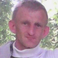 Фотография мужчины Алексей, 36 лет из г. Высокое