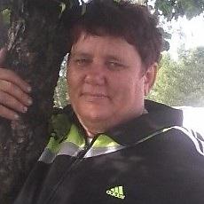 Фотография девушки Даша, 54 года из г. Осинники