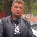 Жора, 49 лет