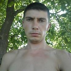 Фотография мужчины Вовчик, 31 год из г. Валки
