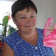 Фотография девушки Елена, 57 лет из г. Синельниково