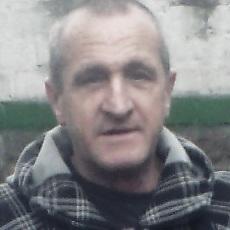 Фотография мужчины Жорик, 55 лет из г. Харьков