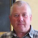 Микола, 60 лет