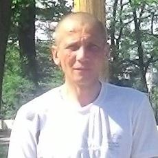 Фотография мужчины Purno, 42 года из г. Одесса