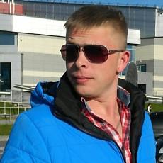 Фотография мужчины Смешарик, 26 лет из г. Минск