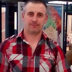 Фотография мужчины Рома, 41 год из г. Одесса