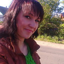 Натуся, 26 лет