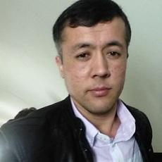 Фотография мужчины Сардорбек, 27 лет из г. Москва