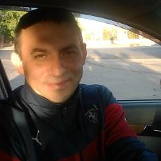 Фотография мужчины Jeka, 38 лет из г. Кривой Рог