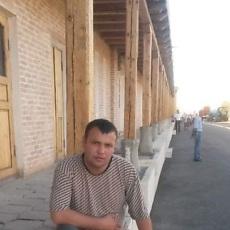Фотография мужчины Бек, 32 года из г. Бобров