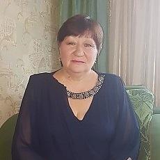 Фотография девушки Надежда, 64 года из г. Иркутск