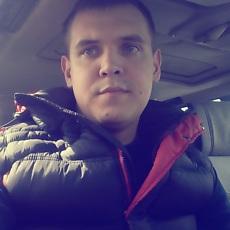Фотография мужчины Dimasik, 25 лет из г. Бишкек