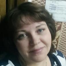 Фотография девушки Ариша, 47 лет из г. Нягань