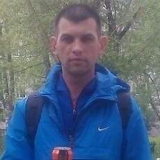 Фотография мужчины Владимир, 40 лет из г. Лозовая