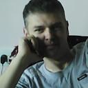 Pavel, 37 лет