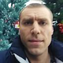 Den, 34 года
