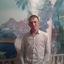 Васек, 27 лет