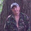 Григорий, 59 лет