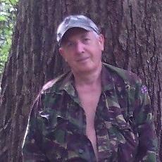 Фотография мужчины Григорий, 60 лет из г. Лубны