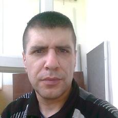 Фотография мужчины Piterdef, 44 года из г. Кировоград