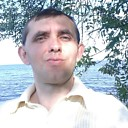 Степан, 39 лет