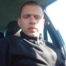 Фотография мужчины Павел, 29 лет из г. Марьина Горка