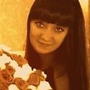 Аленка, 37 лет