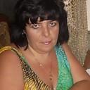 Lybima, 43 года