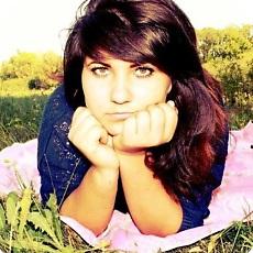 Фотография девушки Юлия, 24 года из г. Новоайдар