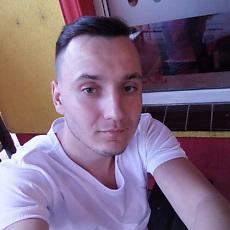 Фотография мужчины Mistikal, 26 лет из г. Харьков