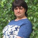 Юля Юленька, 35 лет