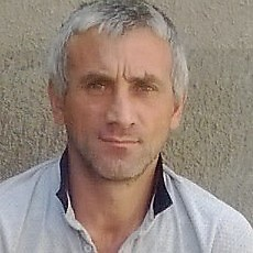 Фотография мужчины Руслан, 46 лет из г. Москва