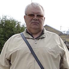 Фотография мужчины Игорь, 62 года из г. Воронеж