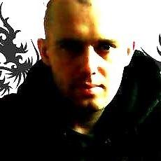 Фотография мужчины Denis, 30 лет из г. Добруш
