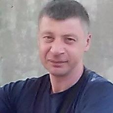 Фотография мужчины Tenerife, 41 год из г. Кировское