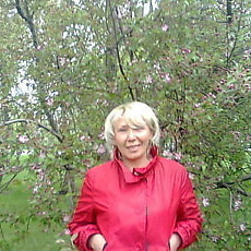 Фотография девушки Оля, 45 лет из г. Барнаул